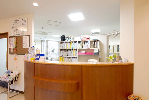 河野歯科医院photo